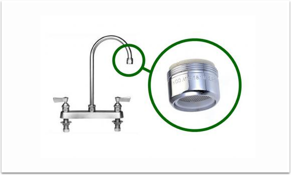 high-efficiency-faucet