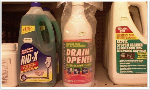 commercial-drain-cleaning-chemicals