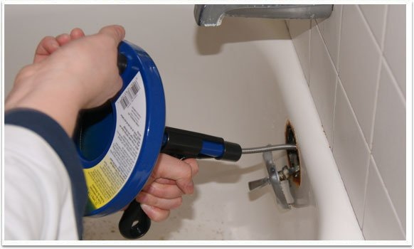 bathroom sink gurgles when draining how to unclog a bathroom sink drain in the wall 22338