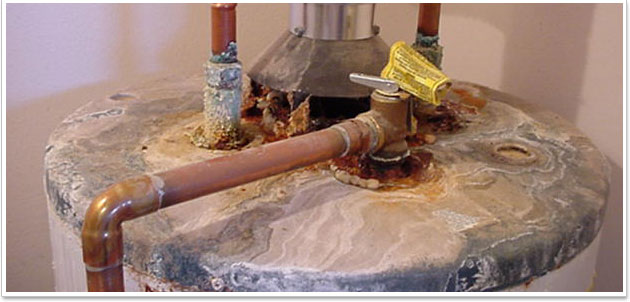 6-Signs-You-May-Need-a-New-Hot-Water-Heater