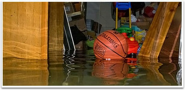 Basement-Flooding-Dos-and-Don'ts