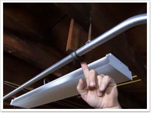 Pipe-Insulation-Stops-Creaking