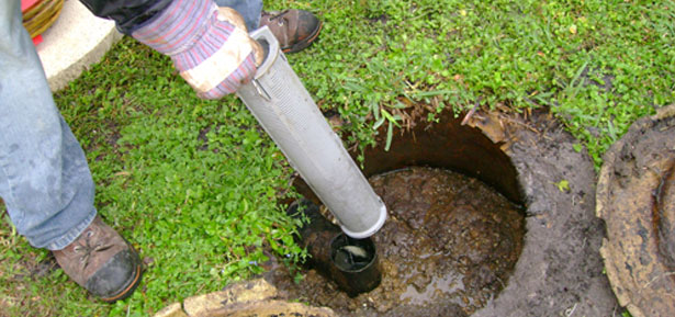 Septic-System-Maintenance-Strategy-2