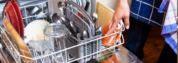 wash-your-dishes-in-the-machine