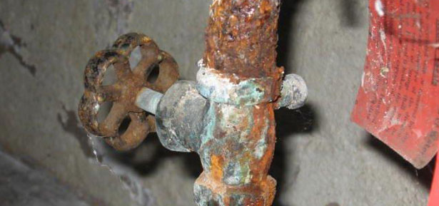 Rust-and-Corrosion