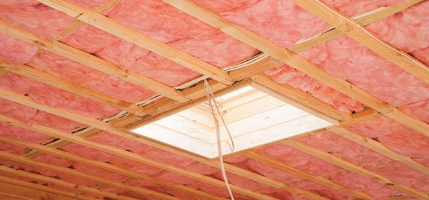 Insulate-your-home