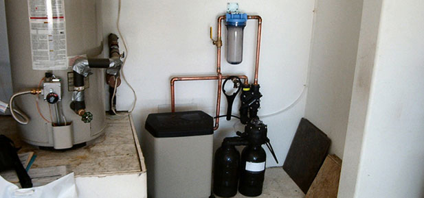 Water-Softeners-2