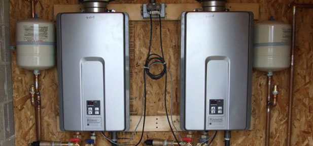 downsides-of-Tankless-Hot-Water-Heaters