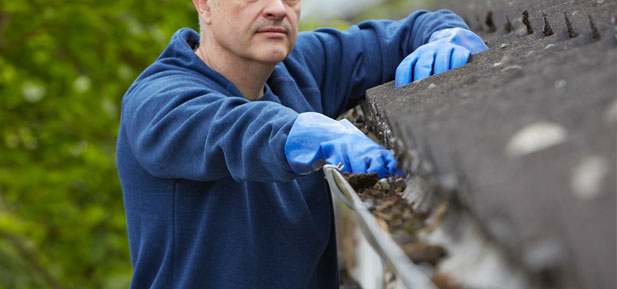Clean-any-debris-from-the-roof-and-gutters