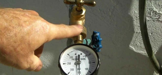 reduction-in-my-water-pressure