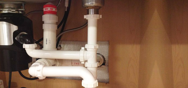 Plumbing Answers: Gurgling & Other Drain Noises