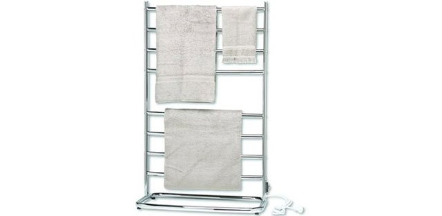 All-Ware-Home-Fashion-Freestanding-Towel-Warmer
