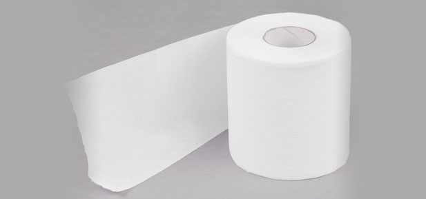 single-ply-toilet-paper