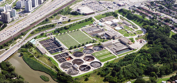 Humber-Wastewater-Treatment-Plant