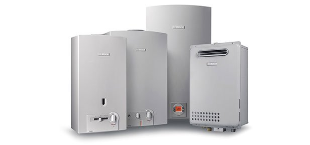 bosch-tankless-water-heaters