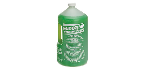enzymatic-cleaner