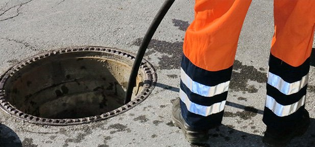 drainage-systems-maintenance