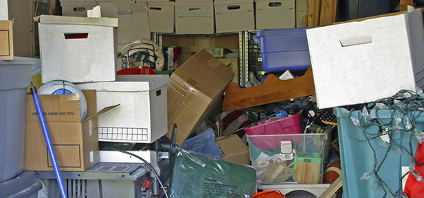 getting-rid-of-old-junk-in-your-home