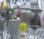 Proper Maintenance For Your Dishwasher