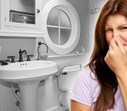 Discover Why You Have A Sewer Smell In Your Bathroom