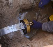 Getting Your House Equipped for Trenchless Sewer Repair