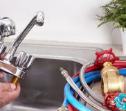Tips On How To Maintain Your Household Plumbing This Spring