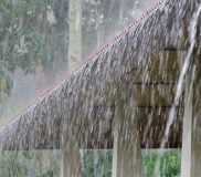 Toronto Rain and how to Protect Your House From It