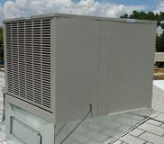 Why Installing An Evaporative Cooler Is A Good Idea